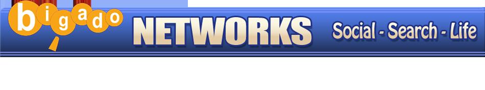 Bigado Networks